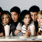 F.R.I.E.N.D.S Cast – Where are they now?